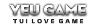 Yeugame